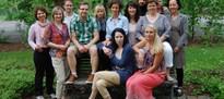 Fachweiterbildung Psychosomatik und Psychotherapie Kurs 2011 -2013