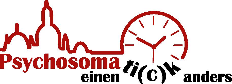 Logo Psysom