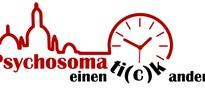 Logo Psychosomatischer Pflegetag Dresden