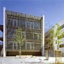 Medizinisch-Theoretisches Zentrum (MTZ)