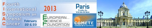 Adrenal_Conference_2013