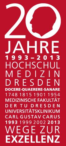 20J_HSM_Logo.png
