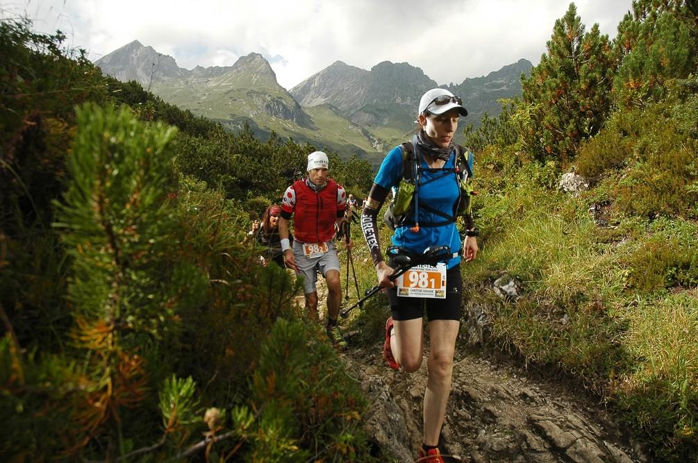 Dr_Hamann_Prof_Hofbauer_Transalpine-Run_Etappe_2_low.jpg