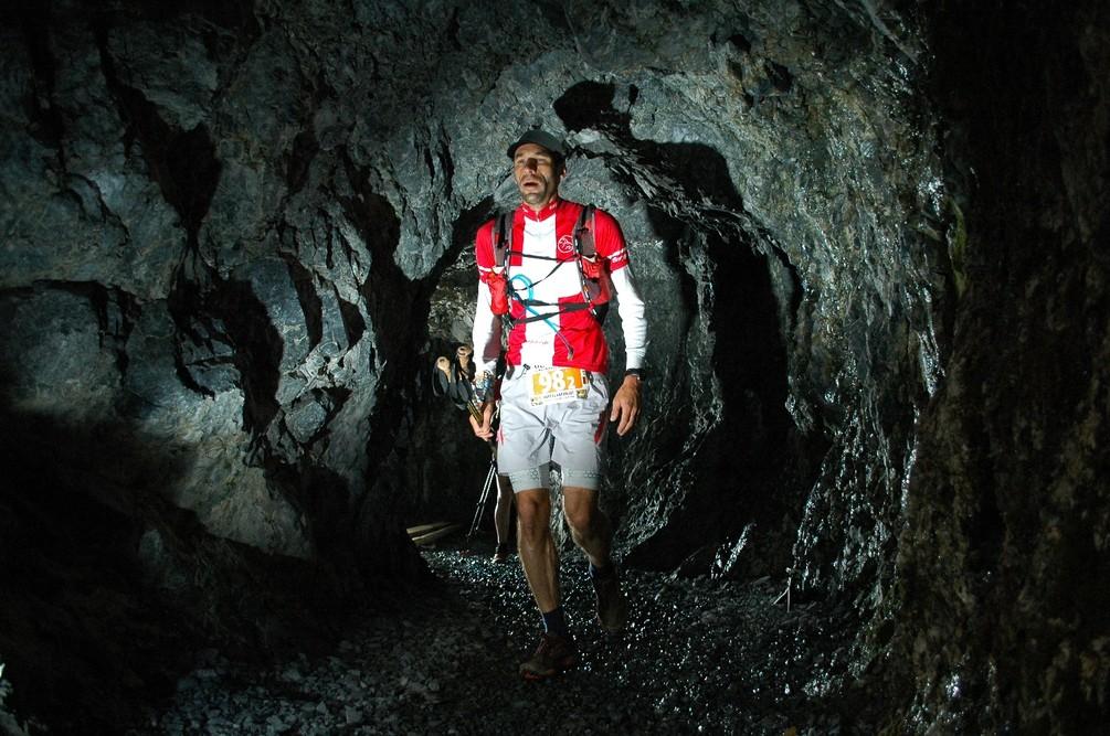 Prof_Hofbauer_Transalpine-Run_Etappe_6_low.jpg