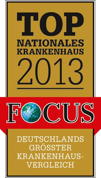 DFSP_nat.KrankenHaus_Siegel_2013_klein.png