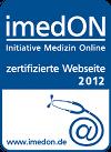 imedON 2012