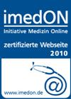 imedon Logo