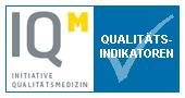 logo_iqm.jpg