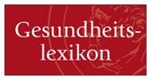 logo_ukd_jahrbuch.jpg