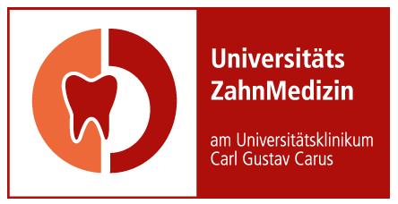 uzm_logo.png