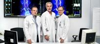 Arzt Radiologie.jpg
