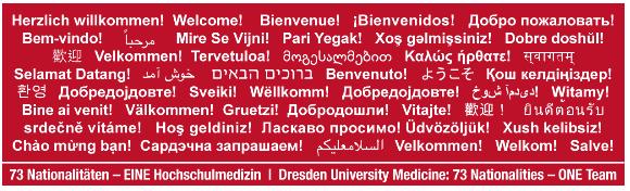 Medizinische Fakultät