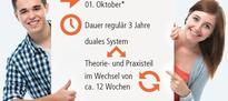 schema-duales-studium-gesundheits-und-sozialmanagement.png