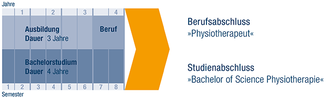 schema-studium-bachelor-physiotherapeut.png