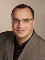PD Dr. med. Stephan Sobottka
