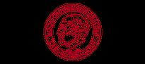 Medizinisch-Technische / Biologisch-Technische Assistenz / Biologielaborant*in