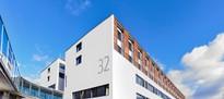 Haus_32.jpg