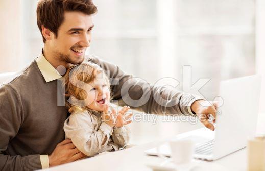 Beruf_Familie