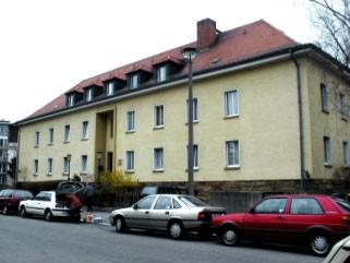 gaestehaus_schubert.jpg