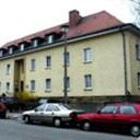 gaestehaus_schubert_kl.jpg