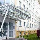 gaestehaus_senefelder_kl.jpg