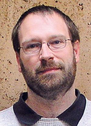 Peter Brinker
