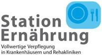 station_ernaehrung_logo.jpg