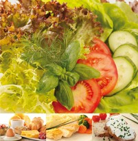 ukds_image_salat.jpg