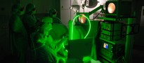 URO 2 Green Light