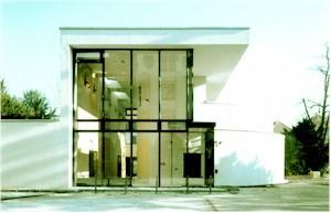 Glasfassade.jpg