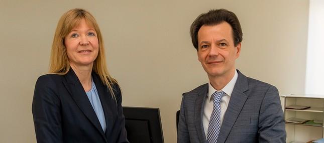 Aufsichtsrat des Uniklinikums ernennt kommissarischen Kaufmännischen Vorstand