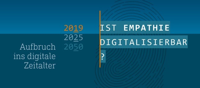 Digitale Medizin schafft Entwicklungsperspektiven