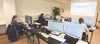 Hochschulmedizin Dresden erhält 7,5 Millionen Euro für COVID-19 Forschung