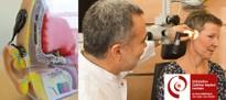 """""""Ignorieren Sie eine Hörstörung nicht """", warnen Experten am Welttag des Hörens"""