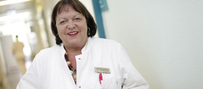 Milben-Allergie: HNO-Klinik sucht Betroffene für Studien
