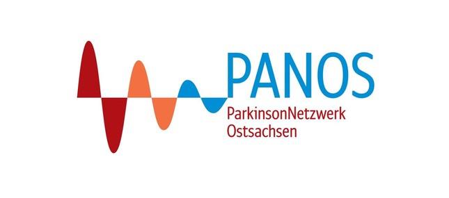 Netzwerk soll Versorgung von Parkinson-Patienten verbessern