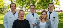 Parkinsontherapie: Zögernde Patienten riskieren Lebensqualität