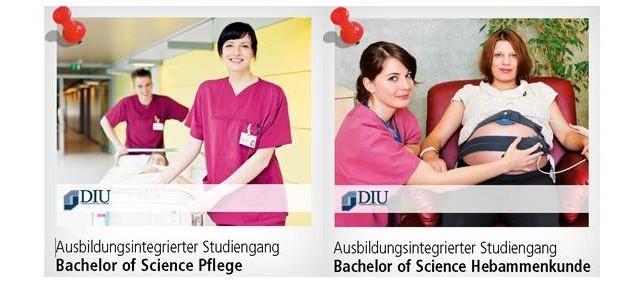 Pflege-Bachelor als Antwort auf komplexere Therapien und steigenden Arbeitsdruck