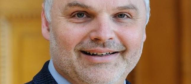 Univ.-Prof. Dr. Gernot Brunner übernimmt Vorsitz des Aufsichtsrats