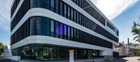 Universitätsklinikum Dresden erneut eines der besten Krankenhäuser Deutschlands
