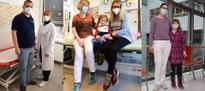 """""""Welttag der Seltenen Erkrankungen"""": Gen-Diagnostik hilft Spezialisten in einem Drittel der Fälle Ursache von seltener Erkrankung zu finden"""