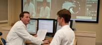 Uniklinikum und Kreiskrankenhaus etablieren enge Abstimmung bei der Behandlung von Krebspatienten
