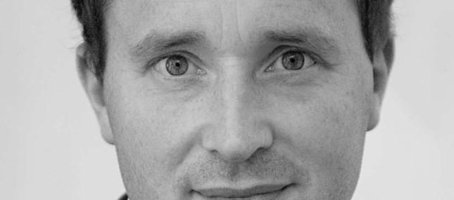 Dresdner Arzt erhält Forscherpreis der Deutschen Gesellschaft für Hämatologie und Onkologie