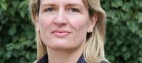 Stefanie Klug ist in Sachsen die erste Professorin für Tumorepidemiologie