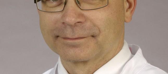 13. Dezember 2011: Körpereigenes Gewebe aus dem Labor revolutioniert die Chirurgie