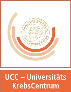Deutsche Krebshilfe bestätigt Spitzenstellung des Universitäts KrebsCentrums