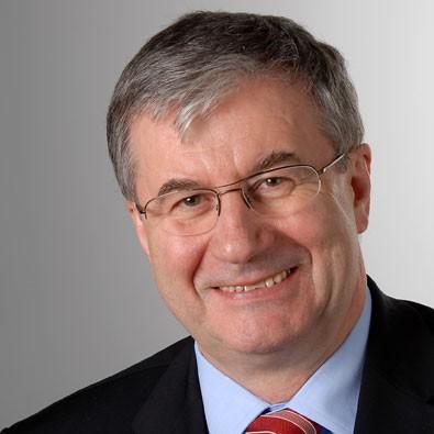 """1. November 2012: Focus zeichnet Prof. Wirth als """"Top Mediziner Onkologie"""" aus"""