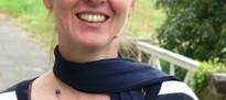 22. März 2012: Psychotrauma-Expertin leitet deutsche Fachgesellschaft