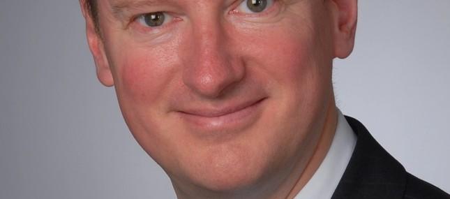 29. Februar 2012: Neuer Chef-Dermatologe steht für enge Verbindung von modernen Therapien und aktueller Forschung