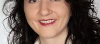 """8. März 2013: Gynäkologen des Klinikums laden zur """"Master Class"""" am OP-Roboter"""